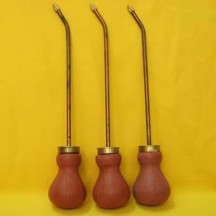 铜喷粉器,白蚁防治工具,灭白蚁工具